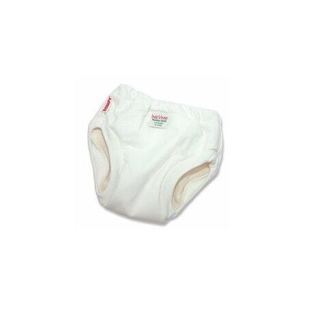 Imse Vimse training pants